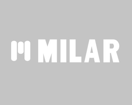 (Español) MILAR