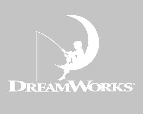 (Español) Dreamworks