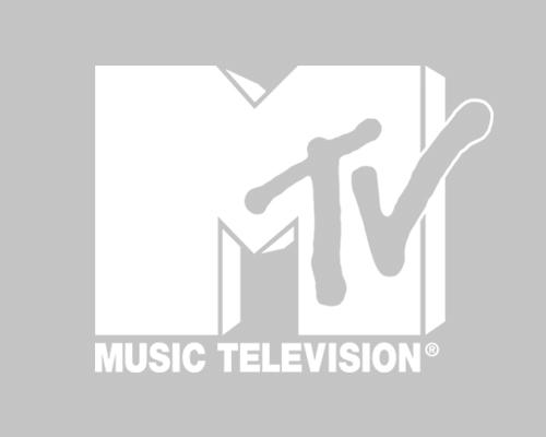 (Español) MTV
