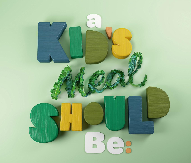 panera-bread-kids-campaign
