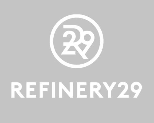 (Español) ref29