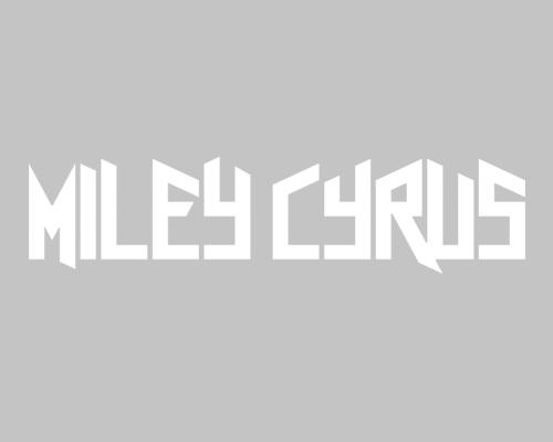 (Español) Miley