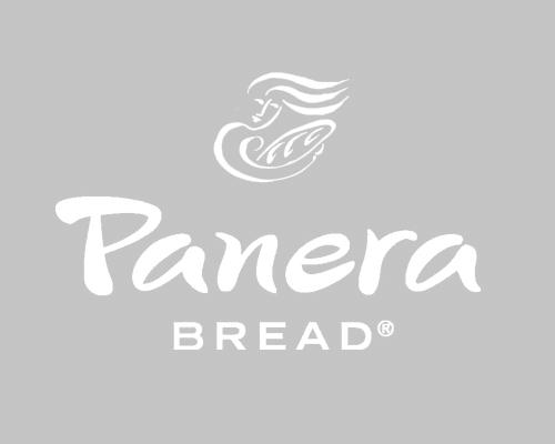 (Español) Panera
