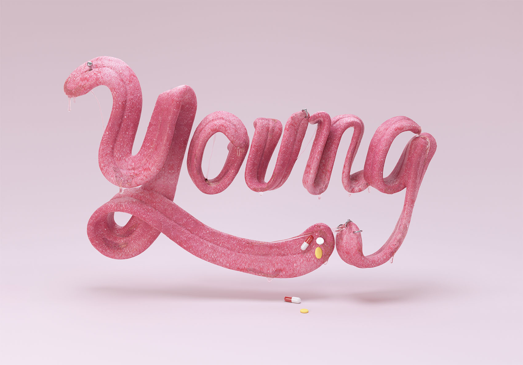 young main
